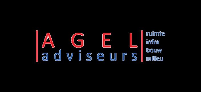 agel-adviseurs