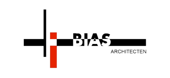 bias-architecten
