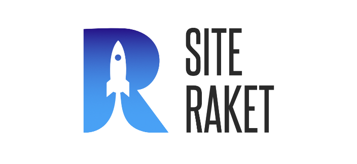 siteraket-website-laten-maken