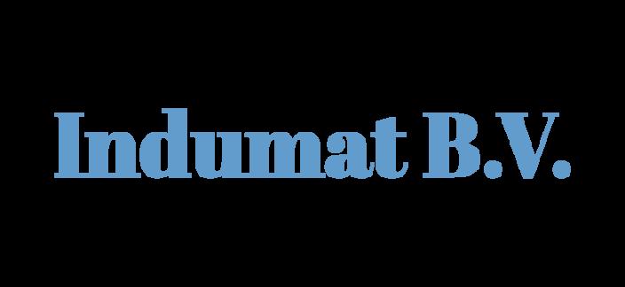 indumat-vastgoed